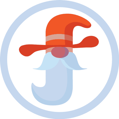 Avatar for Festywise