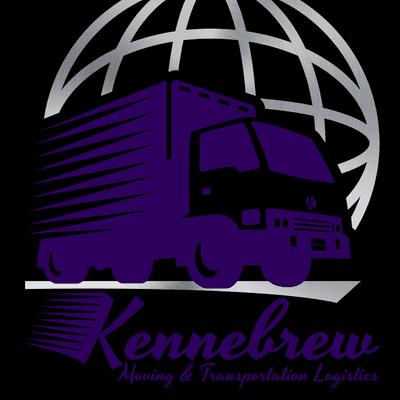 Avatar for Kennebrew Moving & Transportation Logistics Addison, IL Thumbtack