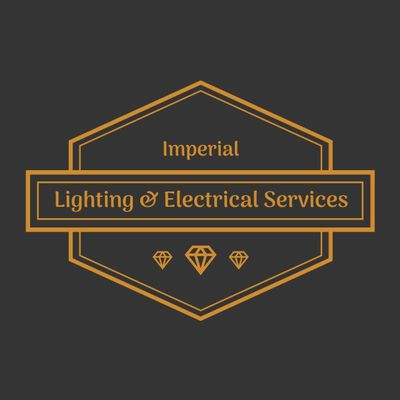 Avatar for Imperial Lighting & Electrical Services