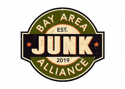 Avatar for Bay Area Junk Alliance San Rafael, CA Thumbtack