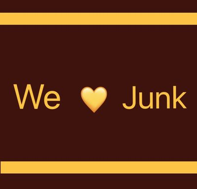 Avatar for We ❤️ Junk (Junk removal & moving) Sanford, MI Thumbtack
