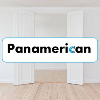 Avatar for Panamerican Chelsea, MA Thumbtack