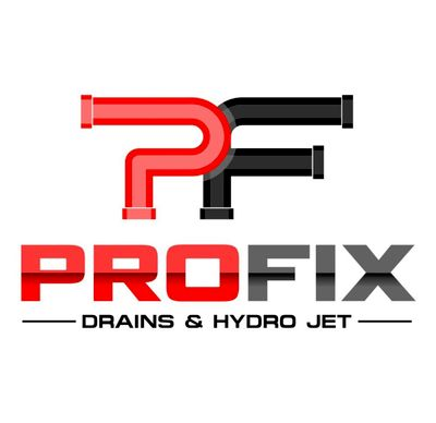 Avatar for ProFix Drain & Hydro Jet