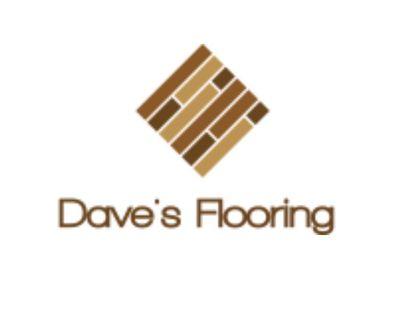 Avatar for Seattle Dave's Flooring LLC Everett, WA Thumbtack