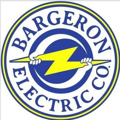 Avatar for Bargeron Electric Company, LLC