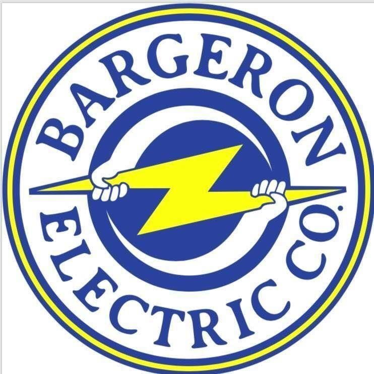 Bargeron Electric Company, LLC