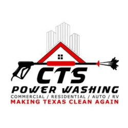 Avatar for CTS Power Washing Coppell, TX Thumbtack