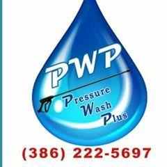 Avatar for Pressure Wash Plus