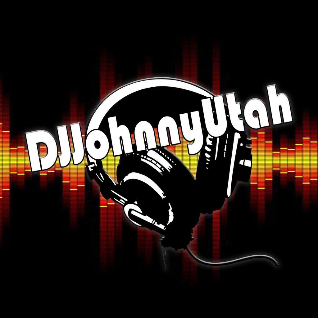 DJJohnnyUtah- Idaho Weddings and Events