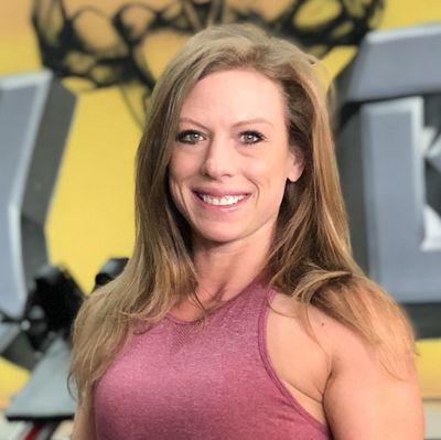 Avatar for BBG Fitness, LLC A Personal Training Studio