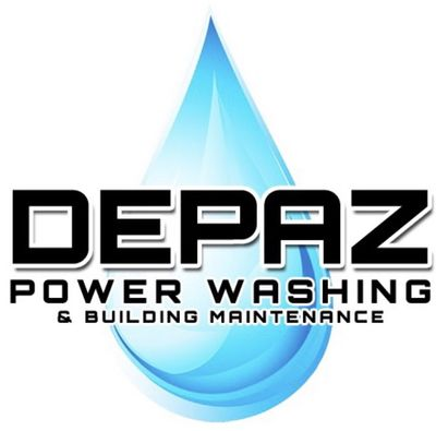 Avatar for De Paz Building Maintenance Santa Rosa, CA Thumbtack