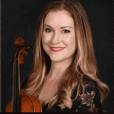 Avatar for Sarah Arnold Violin Studio
