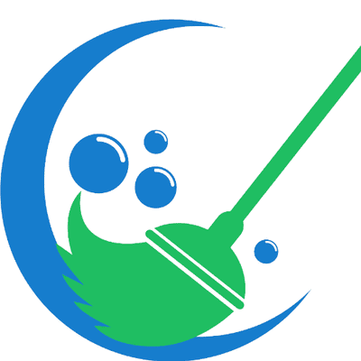 Avatar for B & T Cleaning Service