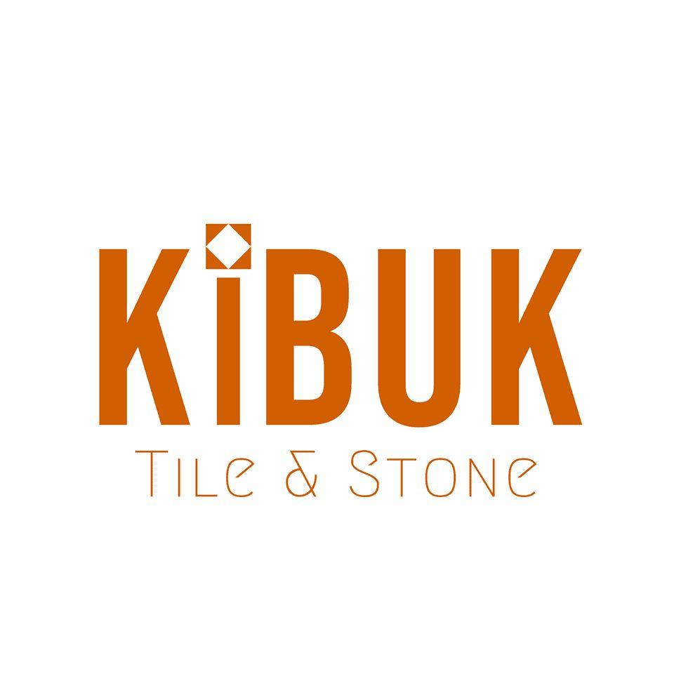 Kibuk Tile And Stone LLC