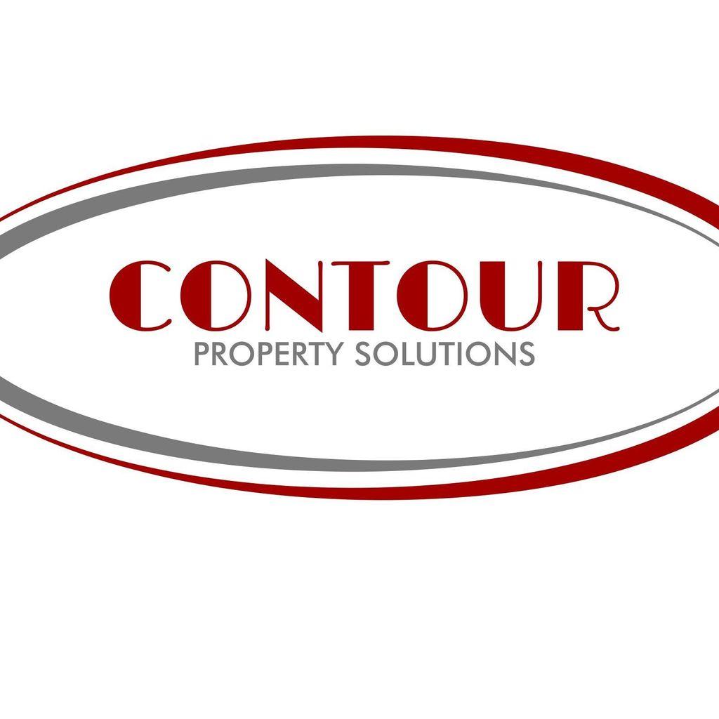 Contour Property Solutions