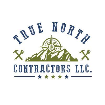 Avatar for True North Contractors LLC