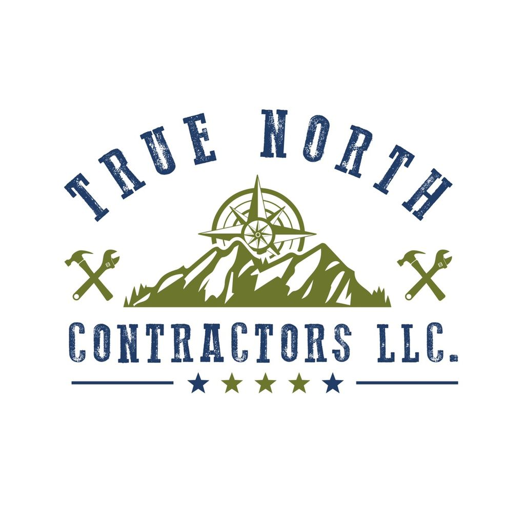 True North Contractors LLC