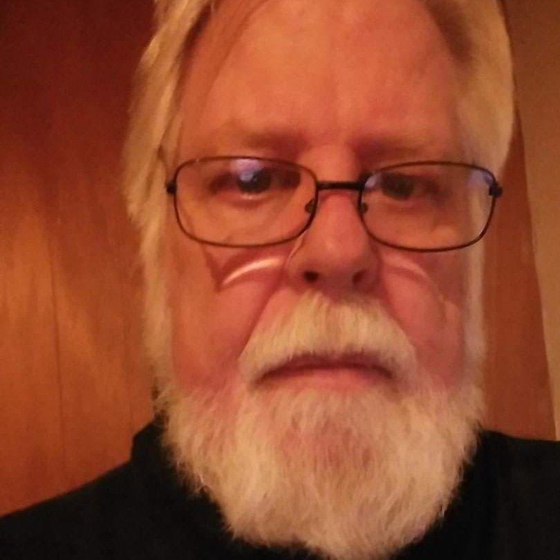 John Quinn Hypnosis