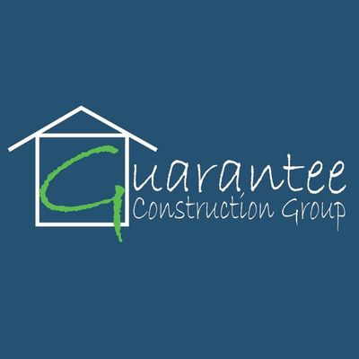 Avatar for Guarantee Construction Group Minneapolis, MN Thumbtack