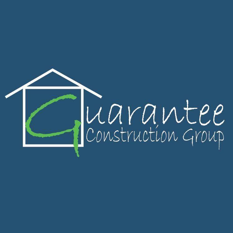 Guarantee Construction Group