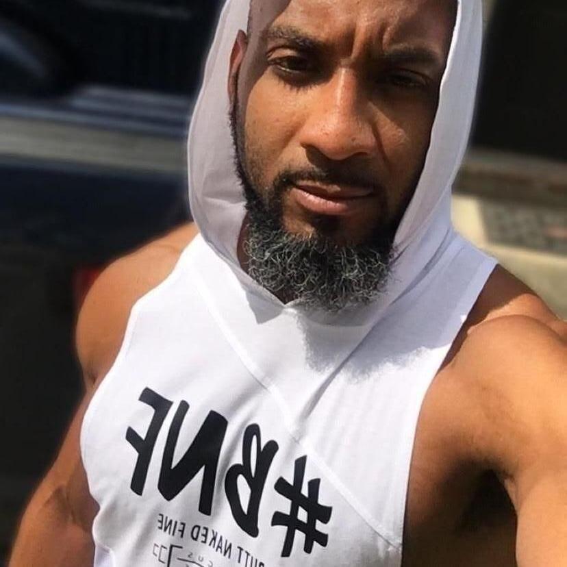 Focus Fitness7