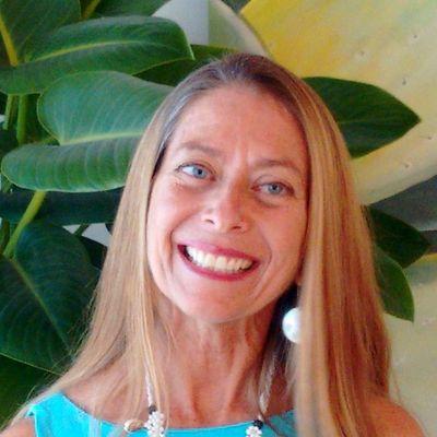 Avatar for Ann Louise Penido Los Angeles, CA Thumbtack