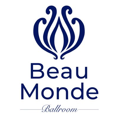 Avatar for Beau Monde Ballroom