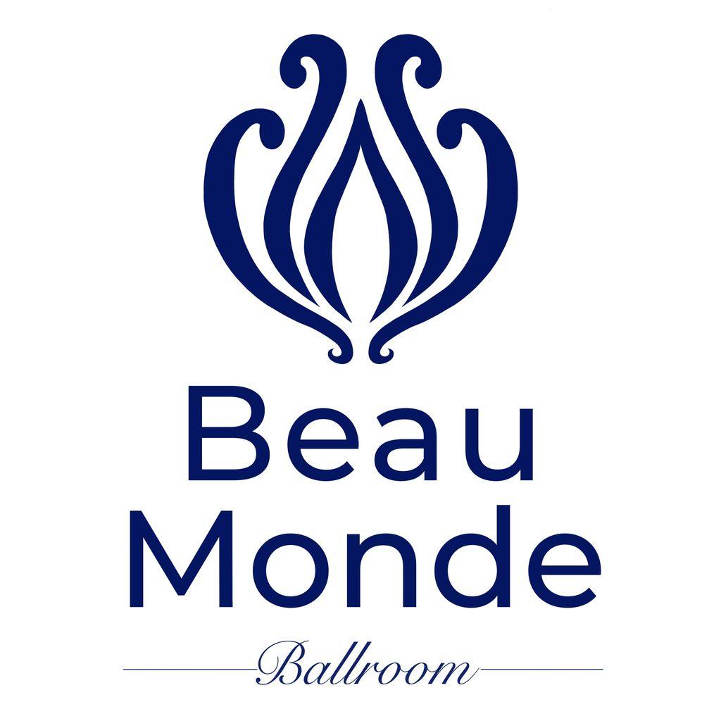 Beau Monde Ballroom