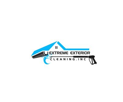 Avatar for ExtremeExteriorCleaning Inc West Springfield, MA Thumbtack