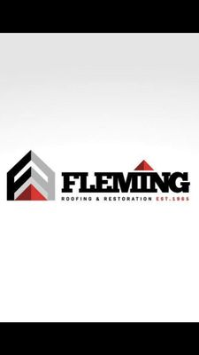 Avatar for Fleming Roofing & Restoration