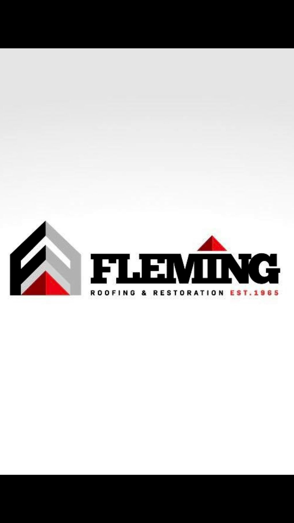 Fleming Roofing & Restoration