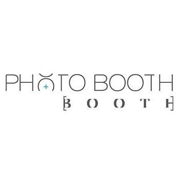 Avatar for Photo Booth Booth ( Photo Booth & Flower Wall ) Los Angeles, CA Thumbtack