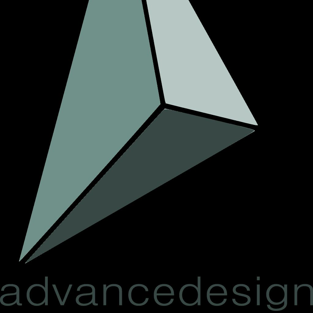 Advancedesign Services LC