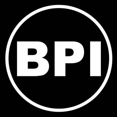 Avatar for Black Pines Builders, Inc. Berthoud, CO Thumbtack