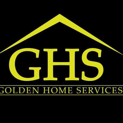 Avatar for Golden Home Services Derry, NH Thumbtack