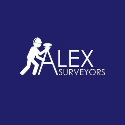 Avatar for Alex Surveyors LLC Pompano Beach, FL Thumbtack