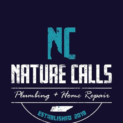 Avatar for Nature Calls Plumbing