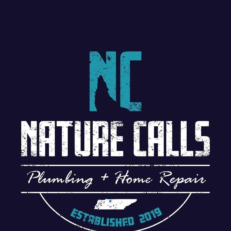 Nature Calls Plumbing