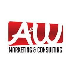 Avatar for A&W Marketing & Consulting
