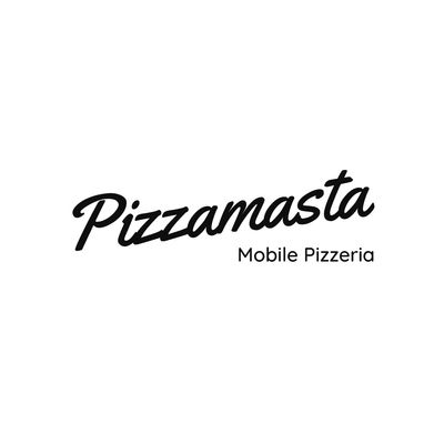 Avatar for Pizzamasta Los Angeles, CA Thumbtack