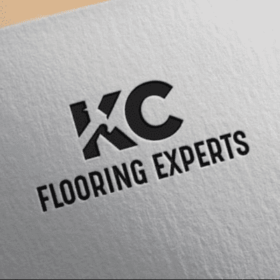 Avatar for KC Flooring Experts Kansas City, MO Thumbtack
