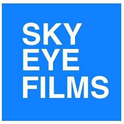 Avatar for Sky Eye Films LLC