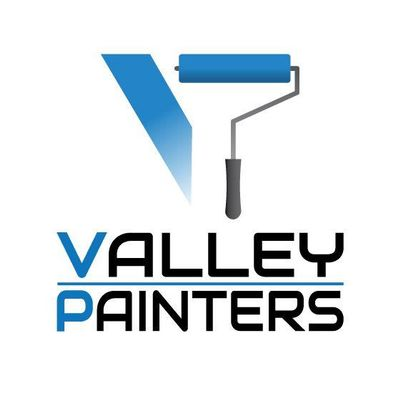 Avatar for Valley Painters