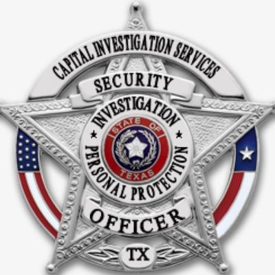 Avatar for capital investigation services
