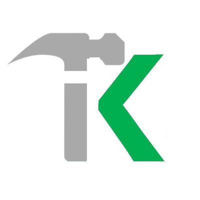 Avatar for Keeling Furniture Repair & Refinishing Cleveland, OH Thumbtack