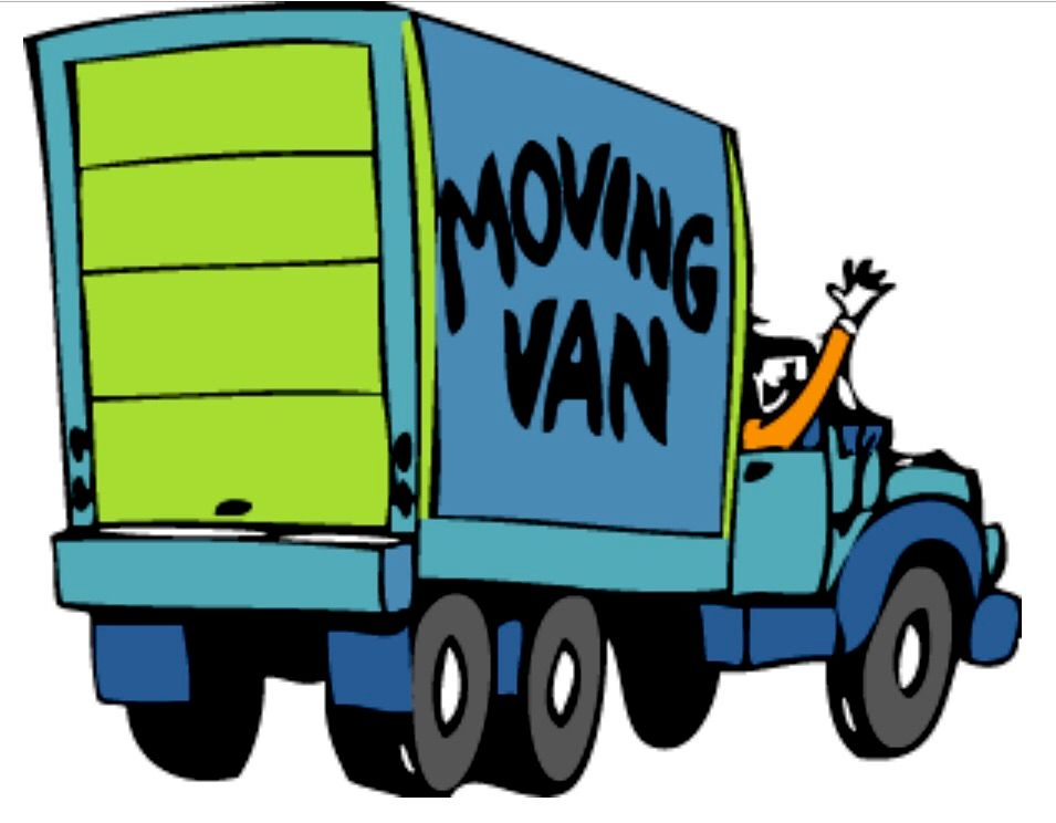 Moodys Movers