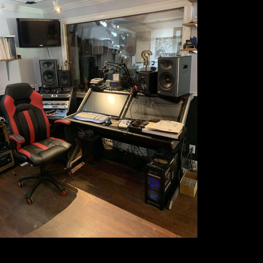 Torquil Studios