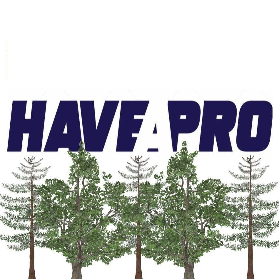 Have A Pro