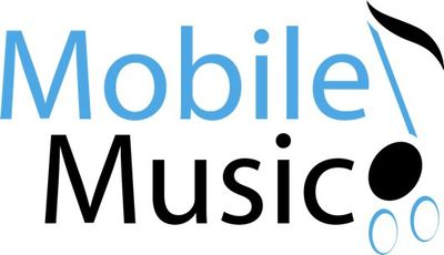 Avatar for Mobile Music