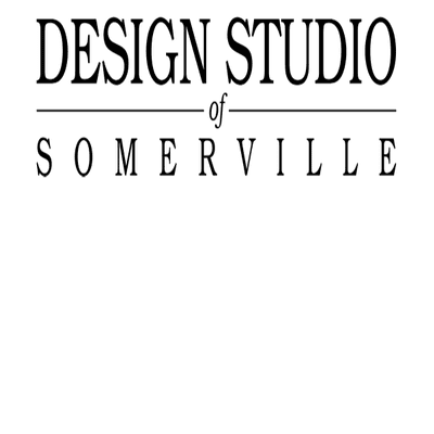 Avatar for Design Studio of Somerville